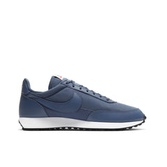 NIKE <BR> AIR TAILWIND '79 SE (DIFFUSED BLUE)