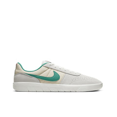 NIKE SB <BR> TEAM CLASSIC (PHOTON DUST / NEPTUNE GREEN)