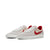 NIKE SB <BR> TEAM CLASSIC (PHOTON DUST / UNIVERSITY RED)