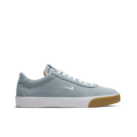 NIKE SB <BR> ZOOM BRUIN (LIGHT ARMORY BLUE)