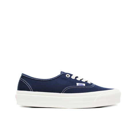VANS VAULT <BR> OG AUTHENTIC LX (OBSIDIAN)