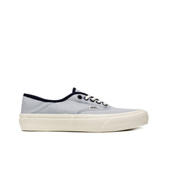 VANS<BR>AUTHENTIC SF<BR>by PILGRIM SURF + SUPPLY