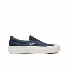 VANS<BR>CLASSIC SLIP-ON SF<BR>by PILGRIM SURF + SUPPLY