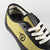 VANS VAULT <br> TAKA HAYASHI ONE PIECE LX (ANTIQUE GOLD / BLACK)