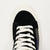 VANS VAULT <BR> COMFYCUSH STYLE 138 LX 'SUEDE / CANVAS' (BLACK)