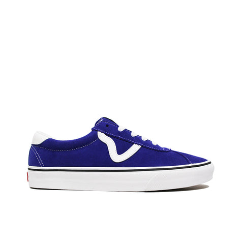 VANS <BR> EPOCH SPORT (SURF BLUE)