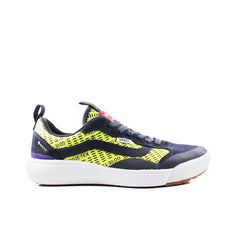 VANS VAULT <BR> GORE-TEX ULTRARANGE EXO (NAVY / YELLOW)