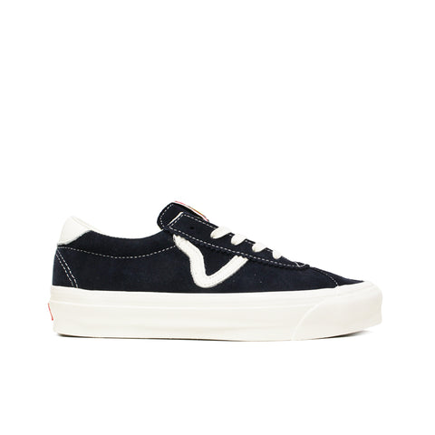 VANS VAULT <BR> OG EPOCH LX (PARISIAN NIGHT)