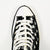 CONVERSE <br> CTAS70 HI ARCHIVE 'RESTRUCTURED' (BLACK / WHITE)