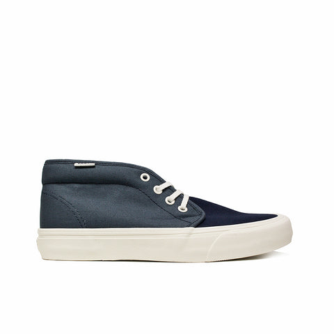 VANS<BR>CHUKKA DS SF<BR>by PILGRIM SURF + SUPPLY