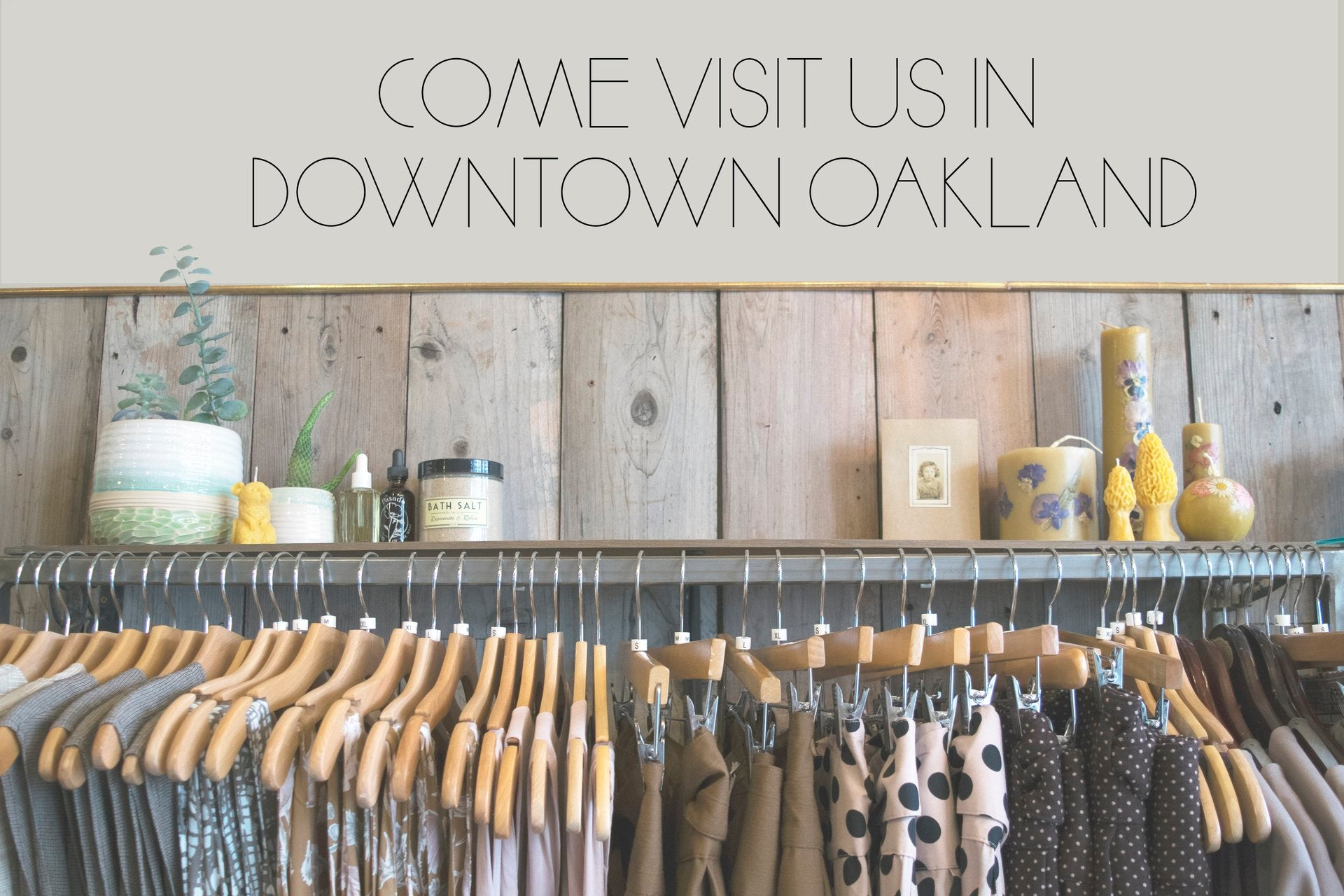 field day, independent clothing, women's fashion, made in oakland, bias dress, pockets, belted, plus size