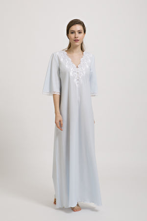 Gwendolyn - Long Nightgown
