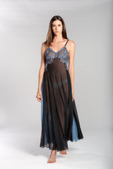 Salar Goddess - Dress & Robe - italian lingerie