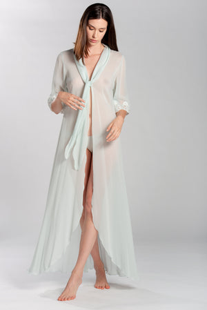 Birth of Venus - Robe - italian lingerie