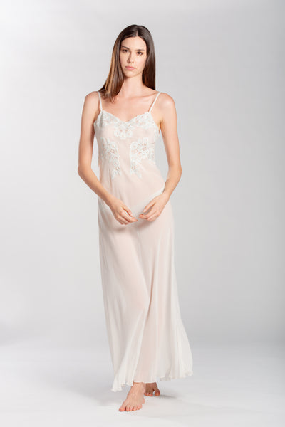 Garden of Eden Nightgown