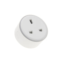 Load image into Gallery viewer, Smart Plug - RGB Light - UK