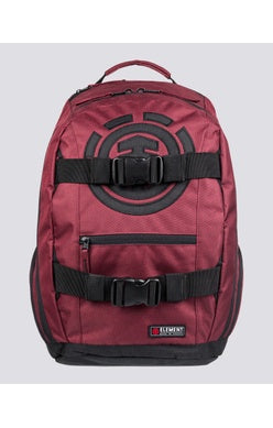 element mohave bpk vintage red