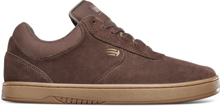 etnies joslin brown gum brown