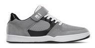 es accel slim plus grey/ black/ white