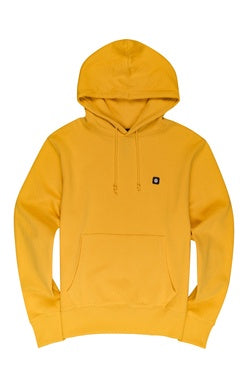 element 92 po hood old gold