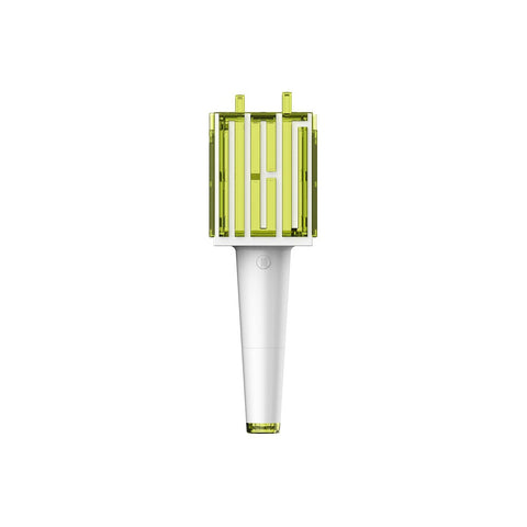 NCT 127 OFFICIAL FANLIGHT