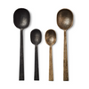 HERITAGE Boutique French Roast Spoons