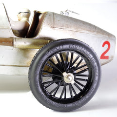 CIJ p2 Alfa Romeo Racing Car c.1925