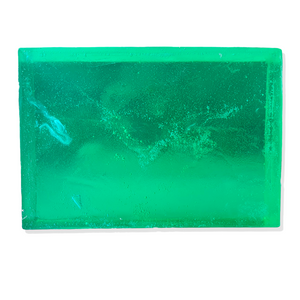Mint & Lime Soap Bar