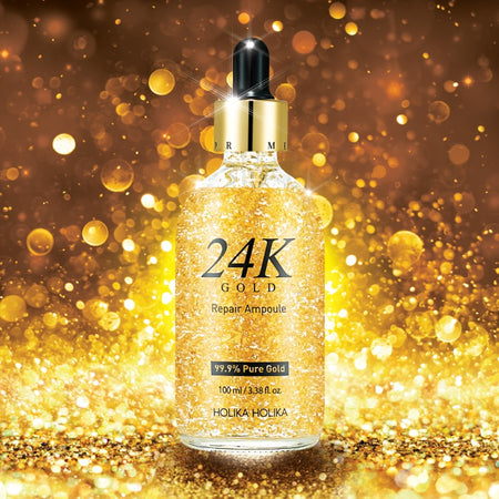 Prime Youth 24K Gold Repair Ampoule