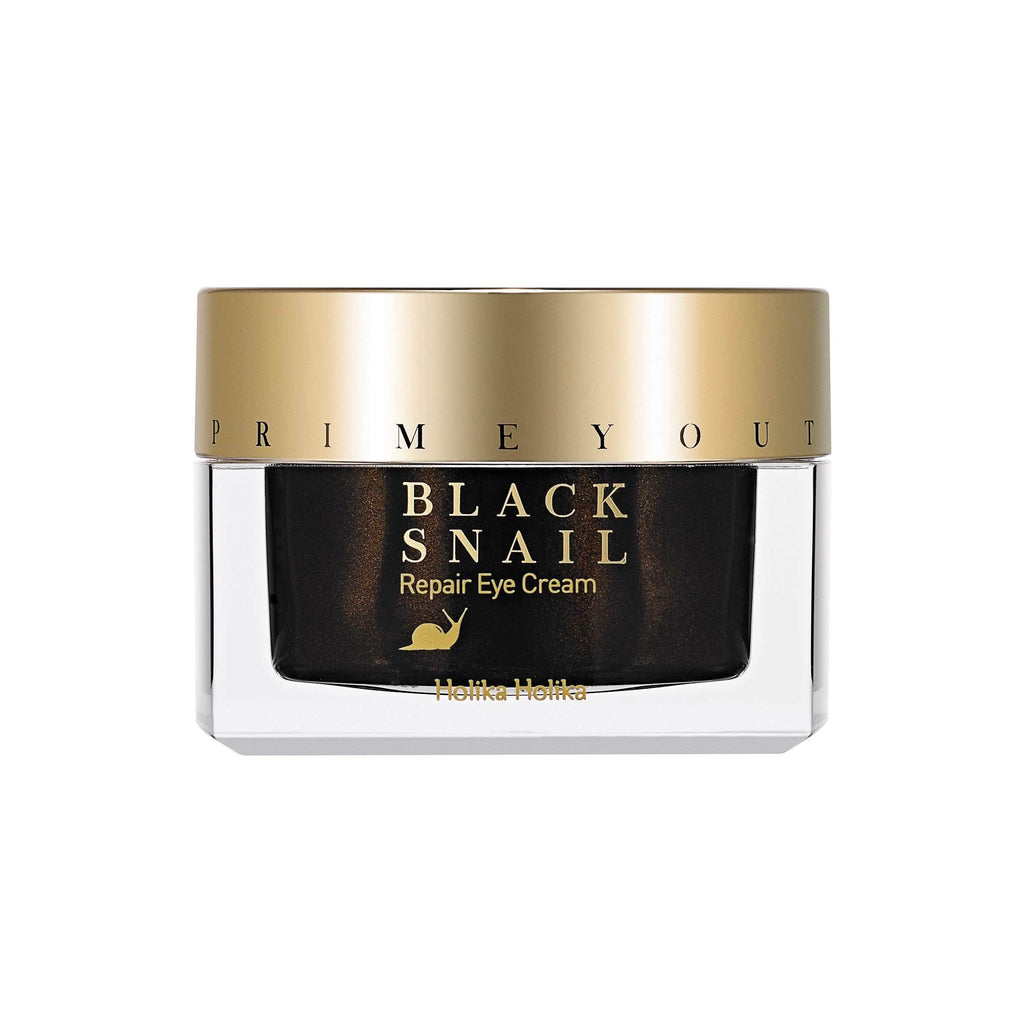 Prime Youth Black Snail Repair Eye Cream