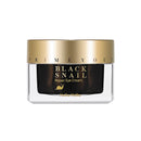 Eye Cream Korea | Prime Youth Black Snail Repair Eye Cream