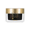 Prime Youth Black Snail Repair Eye Cream - Holika Holika