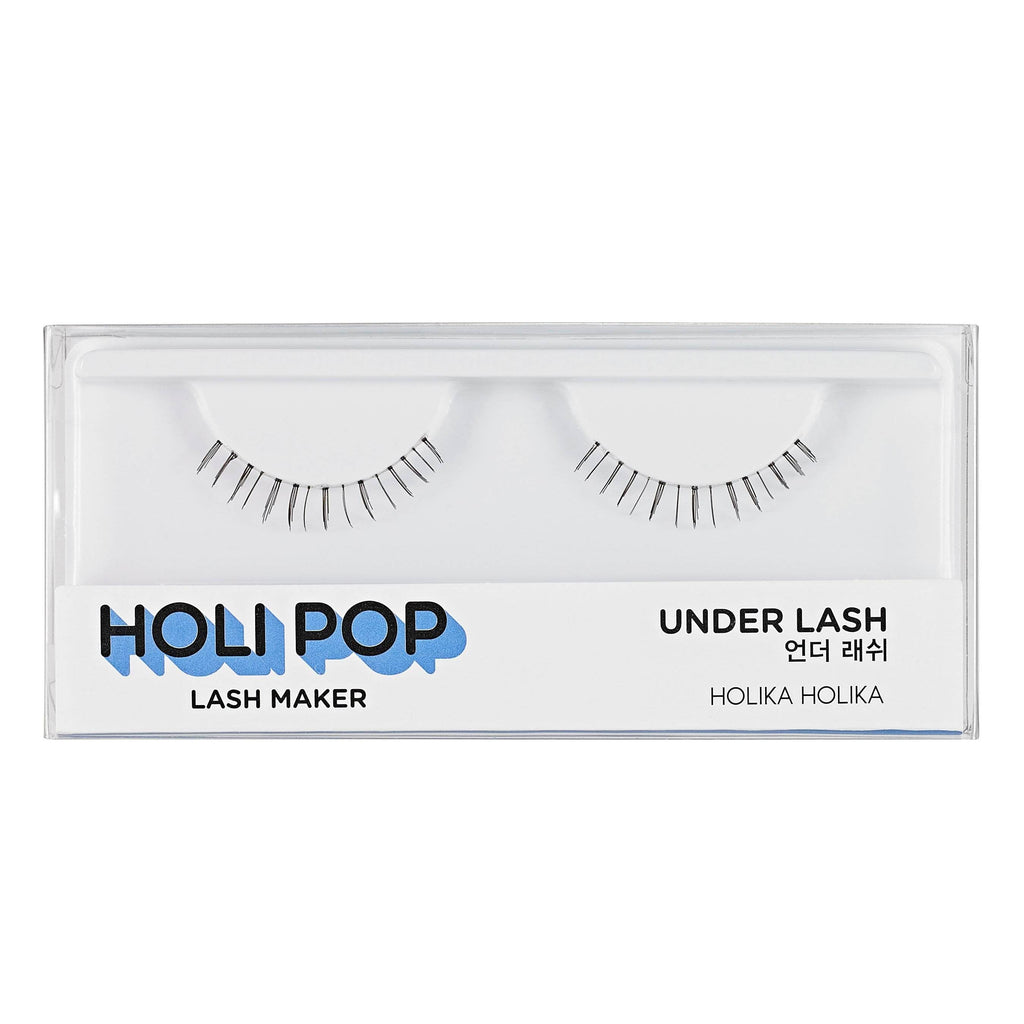 Holi Pop Lash Maker Under Lash