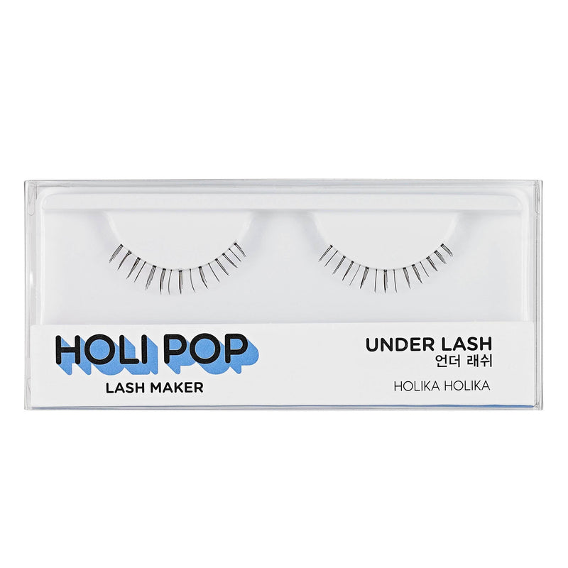 Holi Pop Lash Maker Under Lash - Holika Holika
