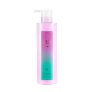 Perfumed Body Lotion (Blooming)
