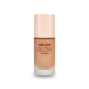 Hard Cover Glow Foundation - Holika Holika
