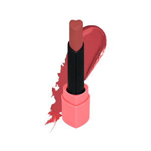 Heart Crush Lipstick Fitting Melting