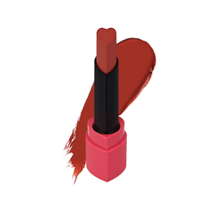Heart Crush Lipstick Power Matt