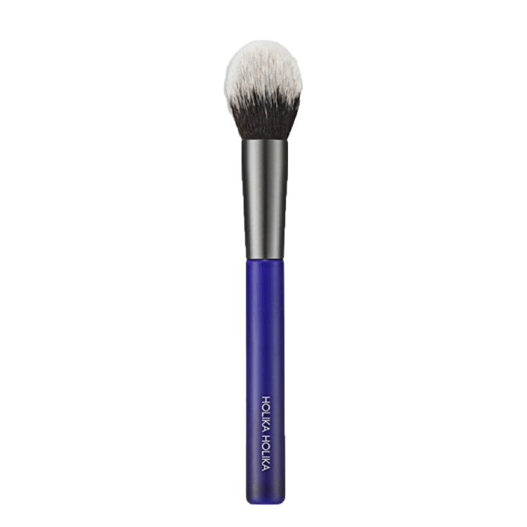 Magic Tool Cheek Brush