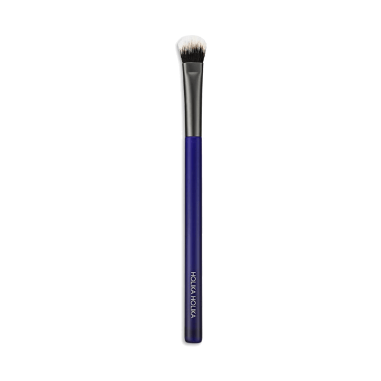 Magic Tool Large Eyeshadow Brush