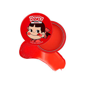 PEKO Melty Jelly Blusher - Holika Holika