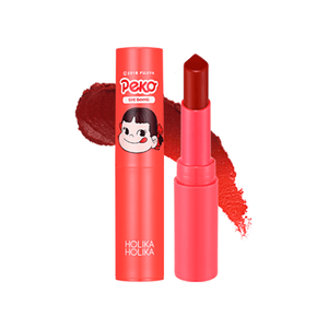 PEKO Water Drop Tint Bomb