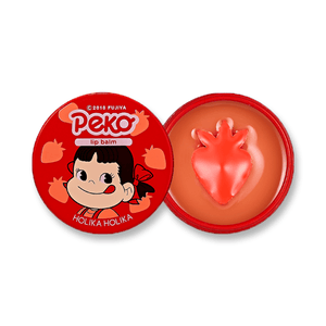 PEKO Melty Jelly Lip Balm - Holika Holika
