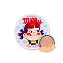 PEKO Hard Cover Perfect Cushion - Holika Holika