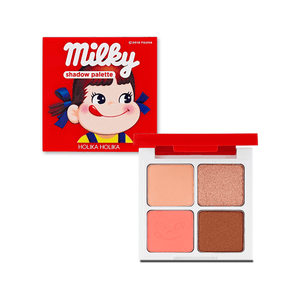 PEKO Eye Shadow Palette