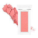 Blush On | Piece Matching Blusher Fresh Watermelon
