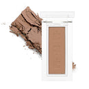 Blush On | Piece Matching Blusher Gentle Brown