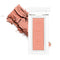 Blush On | Piece Matching Blusher Mellow Orange
