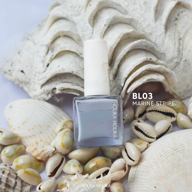 BUY 1 GET 1 Piece Matching Nails Lacquer