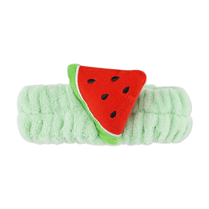 Bandana | Watermelon Band